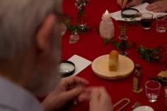 4-Cenando