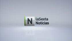 lasextanoticias