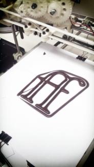 Chocolate print_ff blog