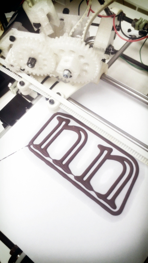 Chocolate print_nn blog