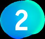 logo_tve-2